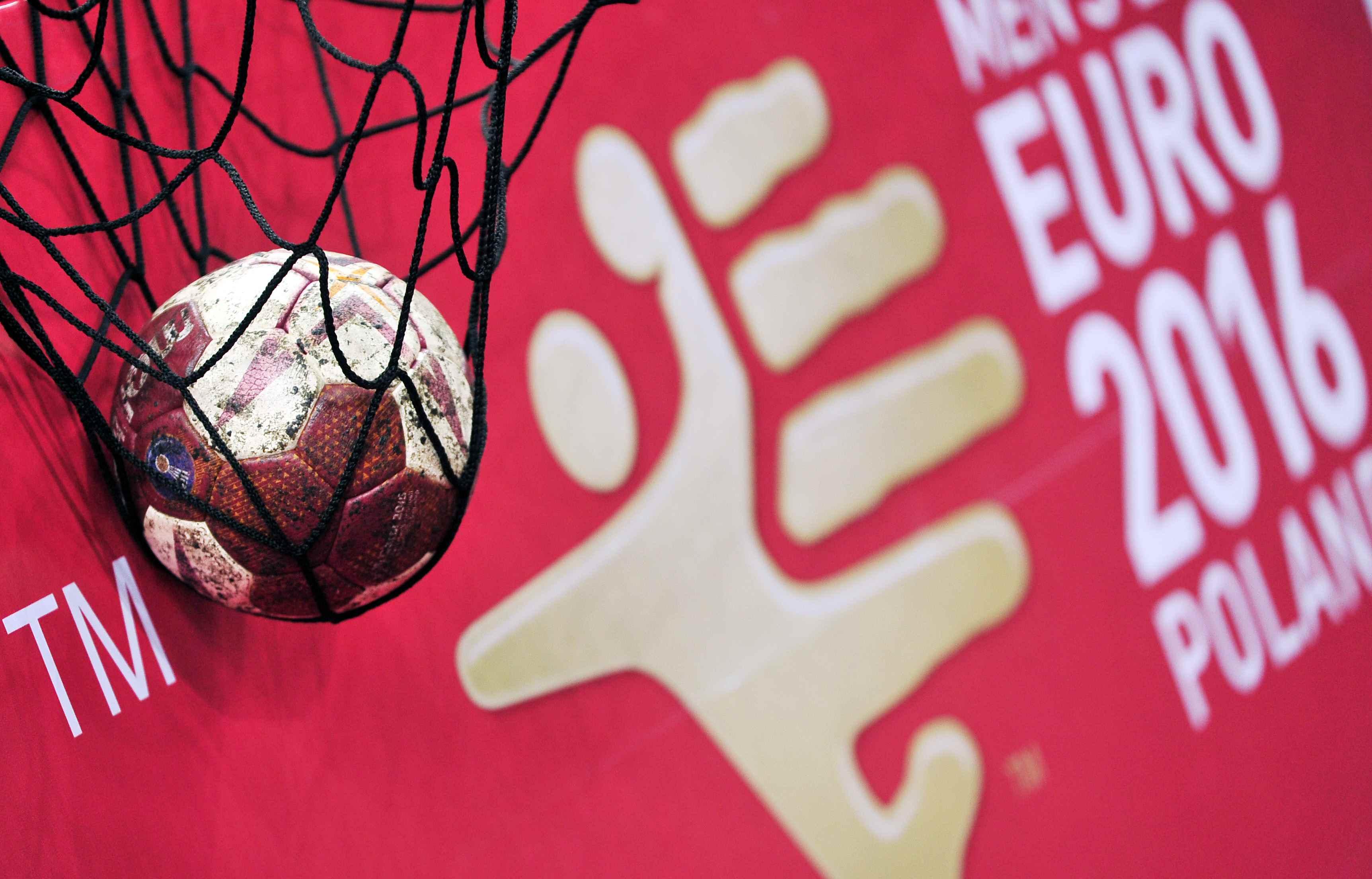 zawody piłki ręczne egpit brazylia