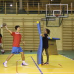 piłka ręczna dla młodzieży