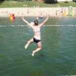 jezioro głuchów 2016