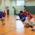 klub piłki ręcznej dla dzieci w warszawie 11