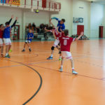klub piłki ręcznej dla dzieci w warszawie 22