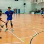 klub piłki ręcznej dla dzieci w warszawie 31