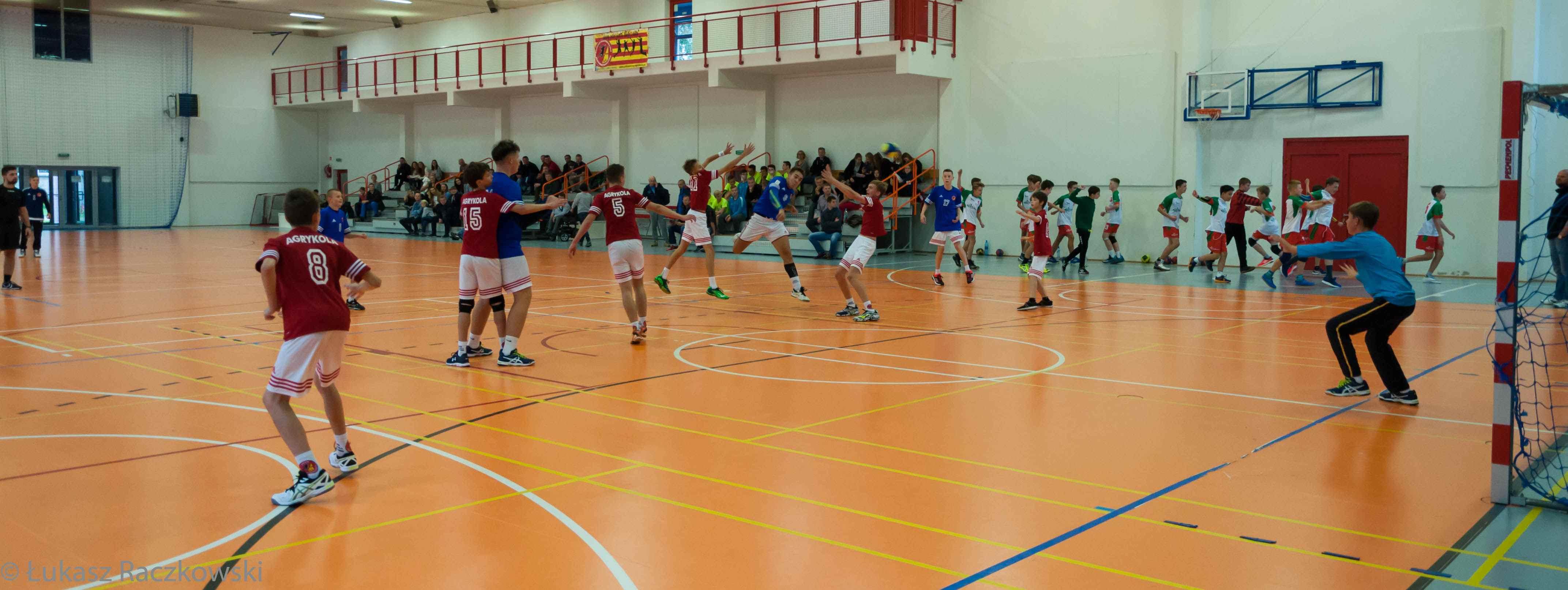 klub piłki ręcznej dla dzieci w warszawie 07