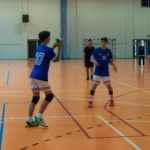 klub piłki ręcznej dla dzieci w warszawie 05