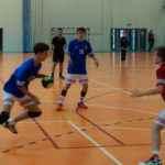 klub piłki ręcznej dla dzieci w warszawie 04
