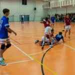 klub piłki ręcznej dla dzieci w warszawie 02