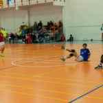 klub piłki ręcznej dla dzieci w warszawie 009
