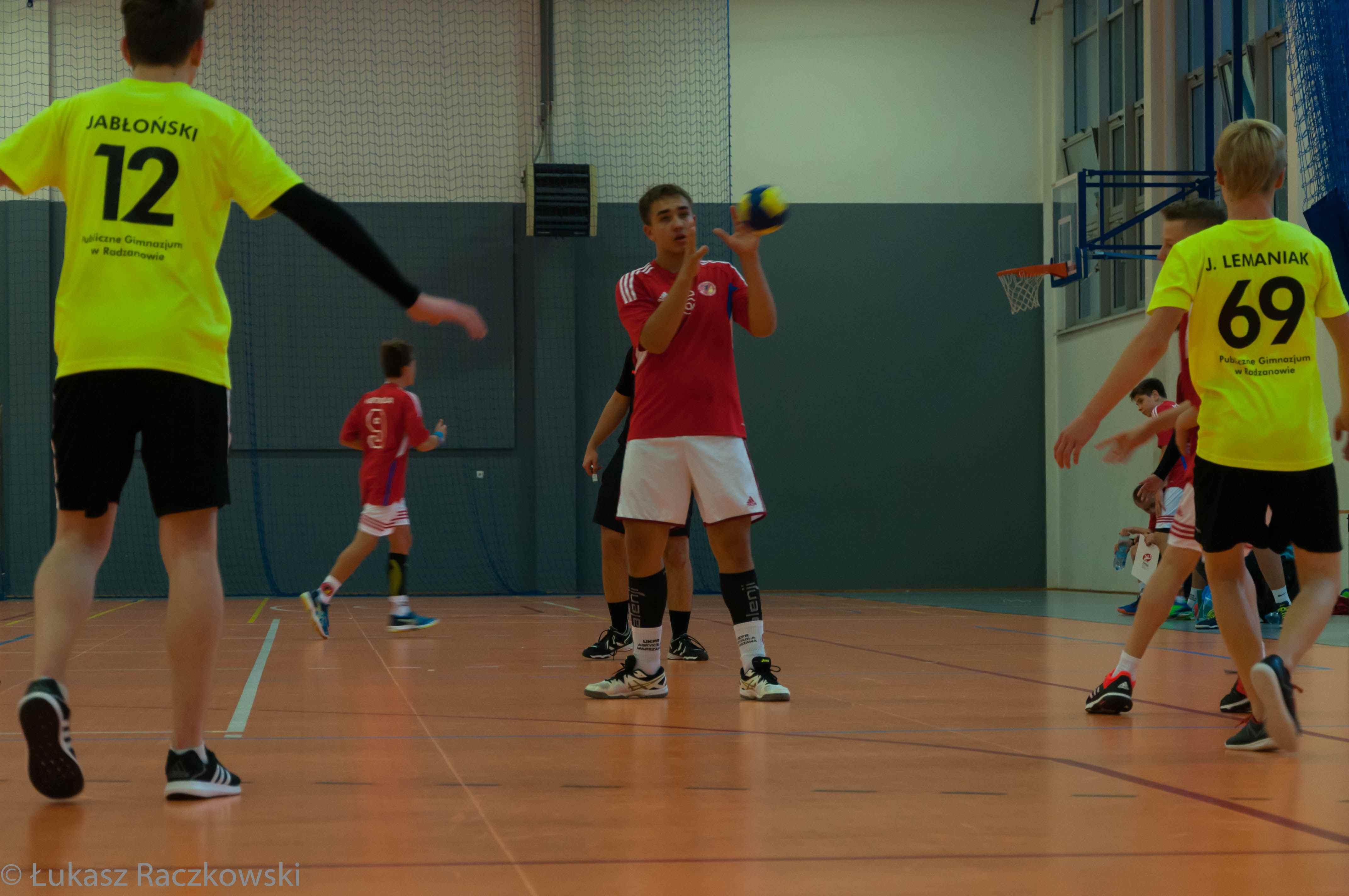 klub piłki ręcznej dla dzieci w warszawie 002