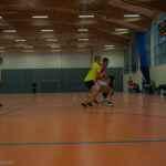 klub piłki ręcznej dla dzieci w warszawie 001