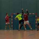 trening piłki ręcznej dla dzieci warszawa 2