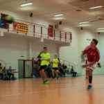 trening piłki ręcznej dla dzieci warszawa 3