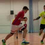 trening piłki ręcznej dla dzieci warszawa 6