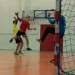 trening piłki ręcznej dla dzieci warszawa 8