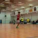 trening piłki ręcznej dla dzieci warszawa 09