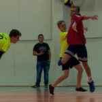 trening piłki ręcznej dla dzieci warszawa 07