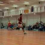 trening piłki ręcznej dla dzieci warszawa 06