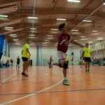 trening piłki ręcznej dla dzieci warszawa 97