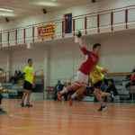 trening piłki ręcznej dla dzieci warszawa 95