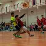 trening piłki ręcznej dla dzieci warszawa 94