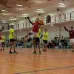 trening piłki ręcznej dla dzieci warszawa 93