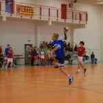 trening piłki ręcznej w warszawie 4