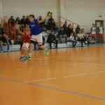trening piłki ręcznej w warszawie 6