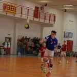 trening piłki ręcznej dla dzieci w warszawie 4