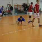 trening piłki ręcznej dla dzieci w warszawie 5
