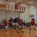 trening piłki ręcznej dla dzieci w warszawie 6