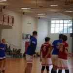 trening piłki ręcznej dla dzieci w warszawie 7
