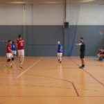 trening piłki ręcznej dla dzieci w warszawie 8
