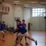 klub piłki ręcznej dla dzieci w warszawie